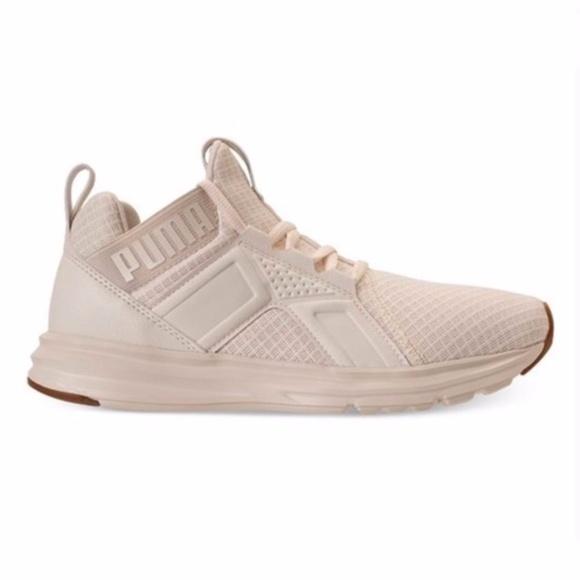 Puma Shoes | Womens Enzo Premium Mesh